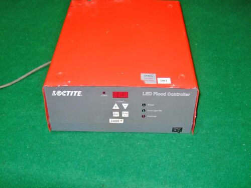 Loctite  Led Flood Controller 97104