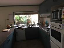 second hand kitchen Narre Warren Casey Area Preview