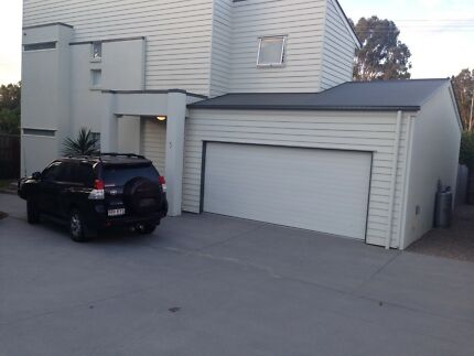Room for rent in Murrumba Downs
