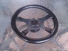 Sports Steering Wheel High Wycombe Kalamunda Area Preview