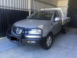cummins in Gold Coast Region, QLD | Cars & Vehicles | Gumtree