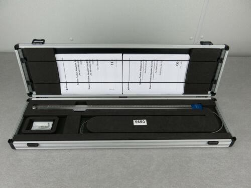Nucletron Source Position Simulator Microselectron 111095-01
