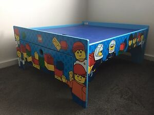 Lego table Flinders Shellharbour Area Preview