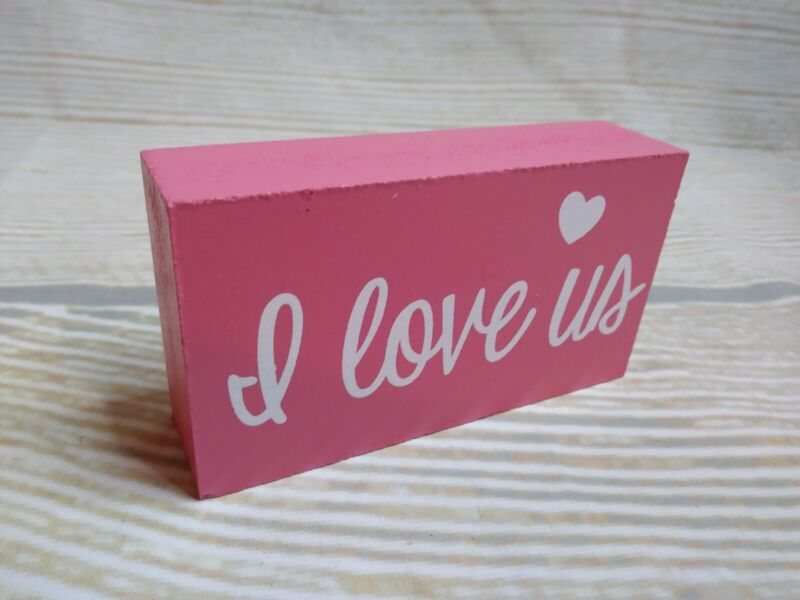 New! Valentine