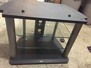 TV Stand - Sony