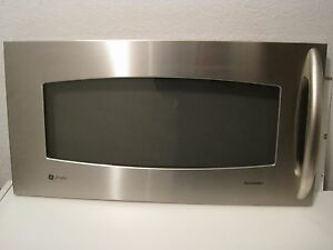 sanyo microwave oven recipes