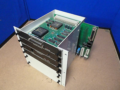 Triton 9600-2001 9600-2002 9600-2003 9600-2004 Modules 12j