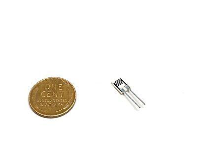 Hr202l Humidity Sensor Moisture Resistance Sensor 2p 2 Pin B8