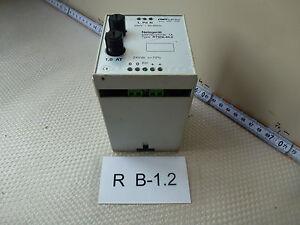 Romutec-RTSNL40-2-Aparato-alimentador