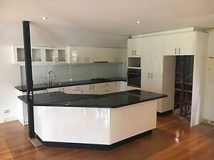 Kitchen Good as New Templestowe Manningham Area Preview