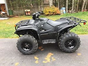 "Looking for 26"" atv tires"