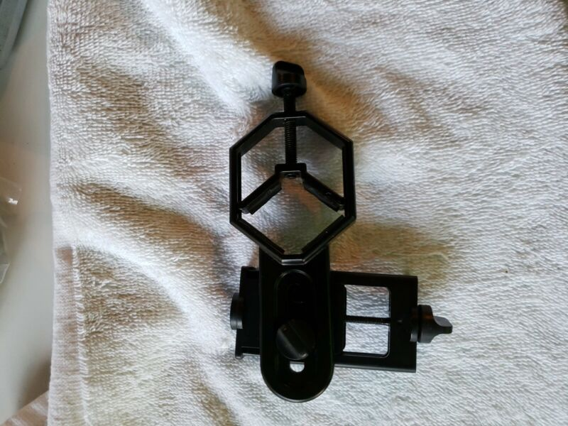 Vankey Cellphone Telescope