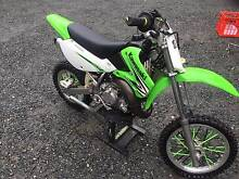 2008 Kawasaki KX65 In Very Good Condition Gold Coast City Preview