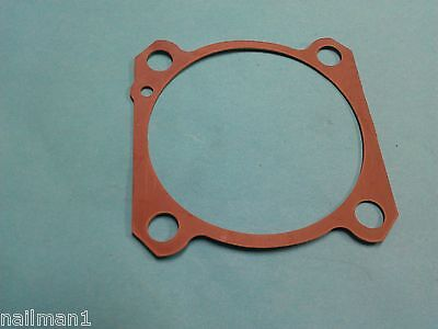 NEW 877-334 877334 REPLACEMENT NOSE GASKET FOR HITACHI NR83A FRAME NAILER (1)