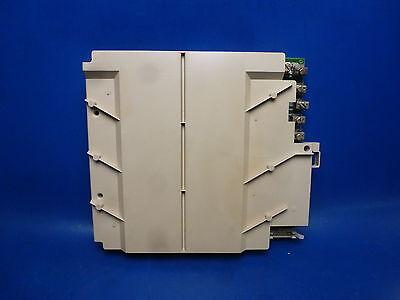 Siemens 6sc6130-0fe01 6sc61300fe01 Simodrive Servo Drive Axis Board