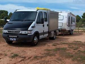 2000 Spaceland Loxton North Loxton Waikerie Preview