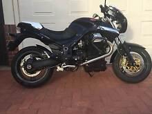 Moto Guzzi Sport 4V Huntingdale Gosnells Area Preview