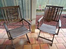 8 piece Outdoor Patio Setting Toowoomba Toowoomba City Preview