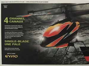 R/C Helicopters large lot for sale