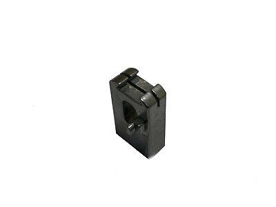 Leibinger Plunger For Numbering Machines Model46 Model13 22045-00003
