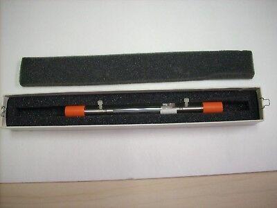 Nd Yag Laser Rod
