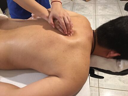 Great Care Remedial Massage -Mobile Massage $55 of 60min