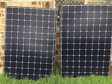 1.5kw Solar Panels and 3.8kw inverter Morayfield Caboolture Area Preview