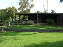 Fully furnished 3 bedroom house - rural holiday getaway! Bathurst Bathurst City Preview