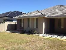 HOUSE FOR RENT IN CANNING VALE_SHORT TERM RENTAL AVAILABLE Canning Vale Canning Area Preview