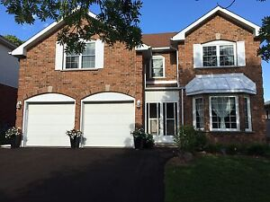 95 Lorilee Crescent in Beautiful Forest Heights MLS #30572099