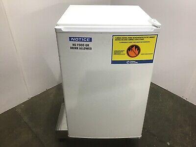 Fisher Scientific 97-925-1 Undercounter Freezer