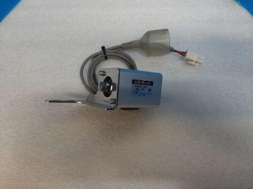 Smc Cylinder  Cdq2b20-20dc-a80l-xb9