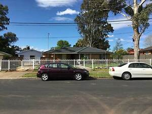 granny flat for rent Dharruk Blacktown Area Preview