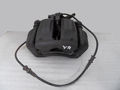 Mercedes CLK W209 W203 C Klasse original Bremssattel Sattel Bremse VR 300 x 28