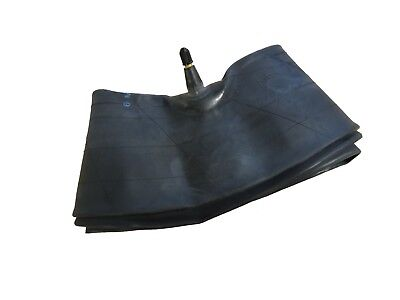 Premium 4.00-19 Farm Tractor Tire Inner Tube Some Ford 8n 9n Also Fits 4.00-18