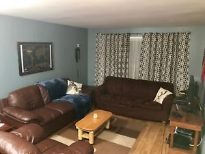 Apartment For Rent - Baird Pl