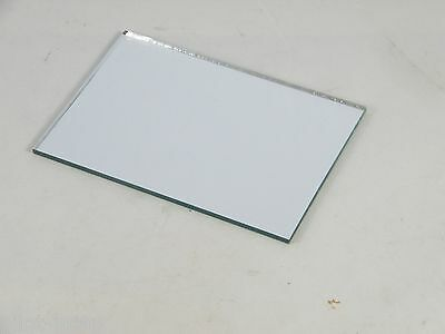 New Dukane Projector Mirror Part 492-56 3 12 X 5