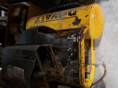 Used 5130343-00sv Tank For D55155 Compressor -selling Part Of The Picture