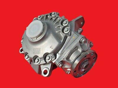 Neu Original MB GLC X253 C  E-Klasse W205 W213 Differential Getriebe A2053304207