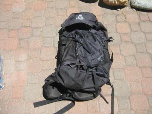 GREGORY STOUT 35 BACKPACK