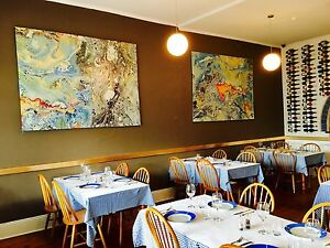 Licensed Cafe/Restaurant For Sale Unley Unley Area Preview