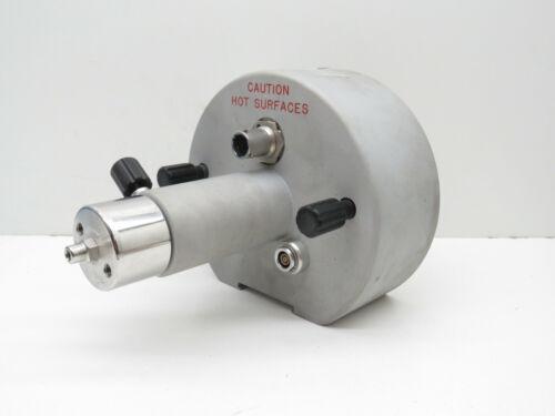 Thermo TSQ 7000 APCI Source for Mass Spec Spectrometer