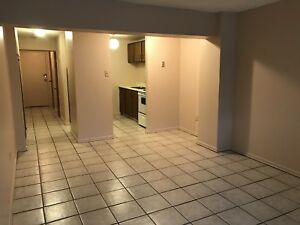 Spacious All Inclusive Bachelor(ette) Available January 1st