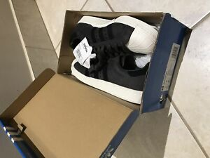 Adidas superstar boost brand new size 9male !