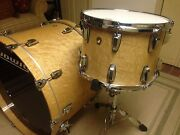 Ludwig Bass Drum 26
