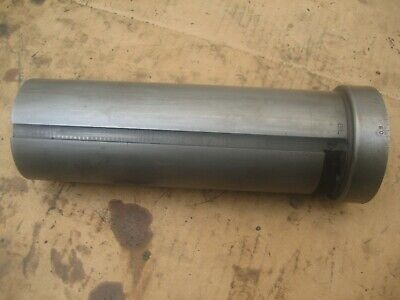 K O Lee Tool Cutter Grindercolumn For Model A600fit B600 A601 A603 And Others