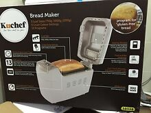 Bread maker Wetherill Park Fairfield Area Preview