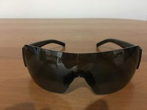 "Hi there, I have original Man sunglasses "" Maui Jim "" for sale Springvale South Greater Dandenong Preview"