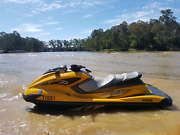 Yamaha fzs Sunbury Hume Area Preview