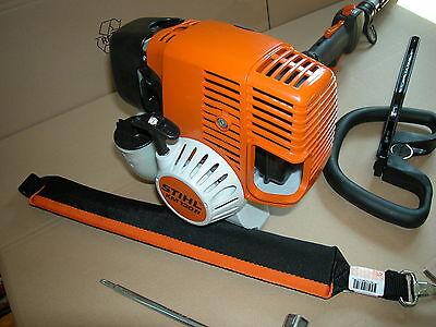 Stihl KM 130 R Kombimotor Kombigerät    NEU